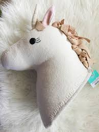 pillowfort wall decor entrancing unicorn head wall decor inspiration desi on want to go a target