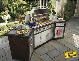 kenmore elite grill island. kenmore elite 814 sq. in. cooking area lp gas grill, 54,000 btus primary grill island b