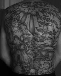 Tetování Křížek Na Ruce