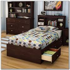 kids twin beds with storage. Plain Storage Kids Twin Storage Bed Kid Mag2vow Bedding Ideas 2 In Beds With