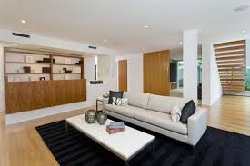 Woonkamer Livingroom Toscaanse Stijl Decoreren Ideeën Sluttheplay