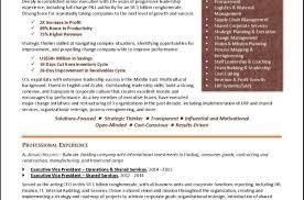 Elegant My New Resume Tags My Resume Maker Free Online Resume