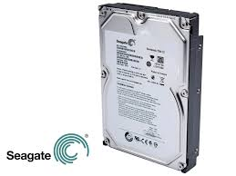 2Tb Seagate Surveillance Grade Hdd: Spycameracctv.com
