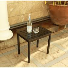 Small patio furniture ideas Pinterest Patio Furniture Walmart Intended For Small Patio Table Ideas To Fix Small Patio Table Salty Volt Patio Furniture Walmart Intended For Small Patio Table Ideas To Fix