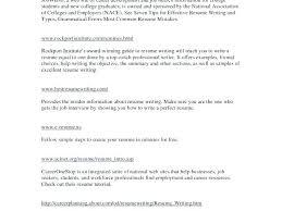 Letter Of Intent Samples For A Job Sample Application