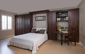 bedroom storage cabinets with doors Bedroom Storage Cabinets And