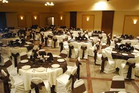 amore banquets, weddings, parties & catering plymouth wi Wedding Jobs Plymouth Wedding Jobs Plymouth #11 wedding planner jobs plymouth