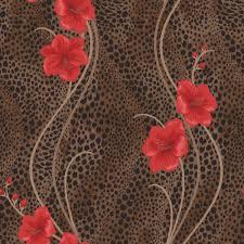 Leopard Print Wallpaper Bedroom Red Black And White Bedroom Wallpaper Best Bedroom Ideas 2017