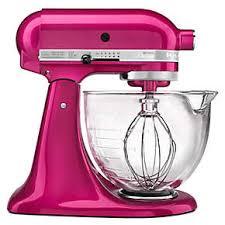 kitchenaid stand mixer. artisan\u0026#174; design series 5 quart tilt-head stand mixer with glass bowl kitchenaid