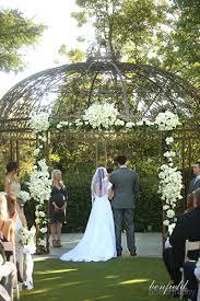 winter wonderland themed wedding beauty and the beast wedding theme sequoyah country club wedding