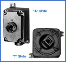 proof photocontrols lumatrol a and t style explosion proof photocontrols lumatrol a and t style