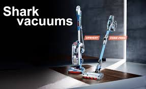10 Best Shark Vacuums For 2019 A Complete Comparison