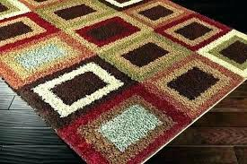 red and brown rug red brown and cream area rugs red brown rug red and gold red and brown rug