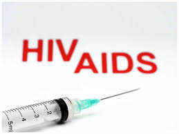 comprehensive essay on n efforts to control hiv aids hiv aids could be eradicated by 2020