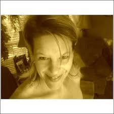 Joslyn Jones Facebook, Twitter & MySpace on PeekYou