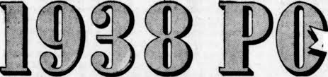 Courier Gazette : November 16, 1937