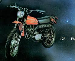 the brand new 40 year old motorcycle accelerate magazine