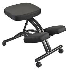 large size of chair modern ergonomic office chair herman miller office chairs ergo desk chair