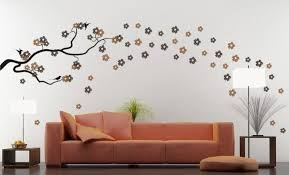Interior Design Wall Paintings Equalvote Co