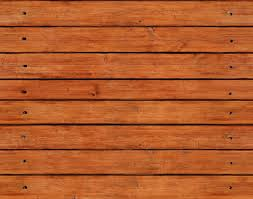 wood plank texture seamless. Tileable Wood Plank Texture With Photorealistic Effect Seamless