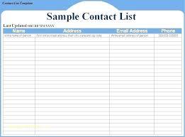 Membership List Template Membership Roster Template Church Club Application Form Demarrer Info