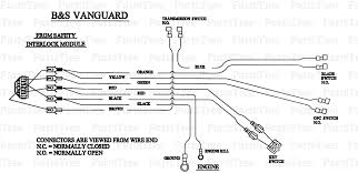 wiring diagram for briggs and stratton 18 hp the wiring diagram briggs and stratton vanguard 16 hp wiring diagram nodasystech wiring diagram