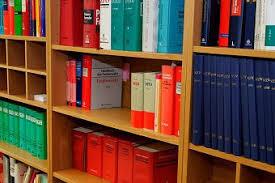 Цены на Написание курсовых работ по праву всегда демократичные и  Написание курсовых работ по праву