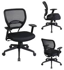 office star chairs. Incredible Office Star Chairs With T