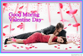 love wallpapers good morning valentine day free