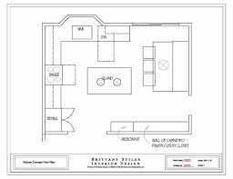online office design tool. Layout Help Of Kitchen Cabinet Tool Harmony House Blogrhharmonyhouseblogcom Floor Plan Design Online Office Free