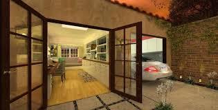 home office in garage. Convert Home Office In Garage