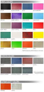 2019 Peterbilt Color Chart Peterbilt 379 Long Hood Custom Bug Screen