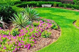 Small Picture Wonderful Flower Garden Designs Best Home Decor inspirations