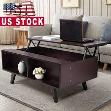 Size and shape fit as an entryway table, hallway table, entry table, and sofa table. A America Sundance Coffee Table For Sale Online Ebay