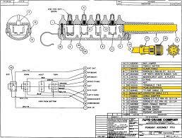 auto crane wiring diagram wiring library auto crane auto crane 10 pin pendant cable auto320452001 unicell wiring diagram auto crane 3203