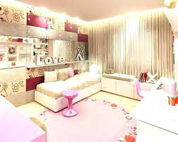 rearrange furniture ideas. Re Arrange My Room Help Me Rearrange Bedroom Best Rearranging Furniture Ideas On A Application E