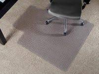 heavy duty chair mats for office. mat for chair best of realspace economy thin commercial grade carpets wide heavy duty mats office