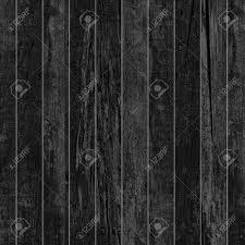wood fence background. Modren Fence Banque Du0027images  Black Wood Fence Background Intended Wood Fence Background