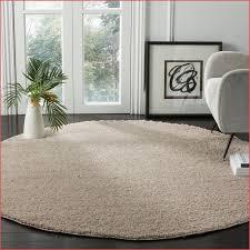 bedroom area rugs fresh area rugs for hardwood floors best jute rugs jute rug 5 8
