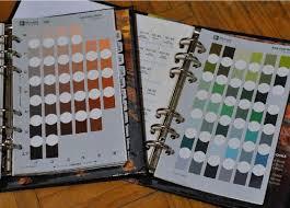 Munsell Soil Chart Free Download Munsell Soil Color And Munsell Rock Color Charts Download
