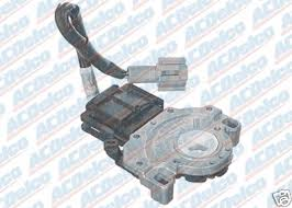 ig starter switch us for mitsubishi mighty max  neutral safety switch ns67 for ford e 150 econoline 89 97