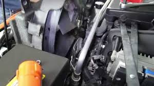 how to install a water pump 2006 2010 hummer h3 3 7l l5 wp 9234 how to install a water pump 2006 2010 hummer h3 3 7l l5 wp 9234 aw5097