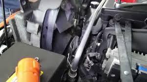 hummer 3 5 engine diagram solution of your wiring diagram guide • how to install a water pump 2006 2010 hummer h3 3 7l l5 wp 9234 rh com hummer h3 5 cylinder engine 2006 hummer h3 engine problems