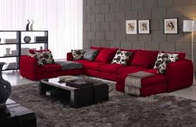 couch bed tumblr. Amazing Photo Of Living Room Design Ideas With Red Sofa Youtube Couch Bed Tumblr .