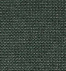 chair fabric. green metal chair fabric color a