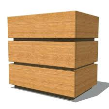 plywood types for furniture. Types Of Plywood For Furniture Designed Two Wood X