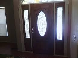 wood entry doors. Faux Wood Entry Doors