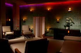 Spa Themed Room Decor