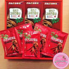Công Ty Nhập Khẩu Và Phân Phối Bánh Kẹo Phương Hiền - Hình ảnh sản phẩm bánh  kẹo của công ty nhập khẩu và phân phối Phương Hiền