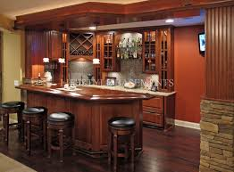 basement corner bar ideas. Joyous Bar Sets For Basements Home Furniture Ideas Basement Corner S